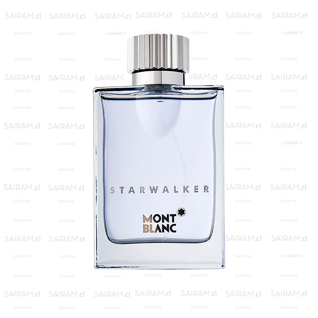 Perfume Starwalker Hombre Edt 75 ml Tester