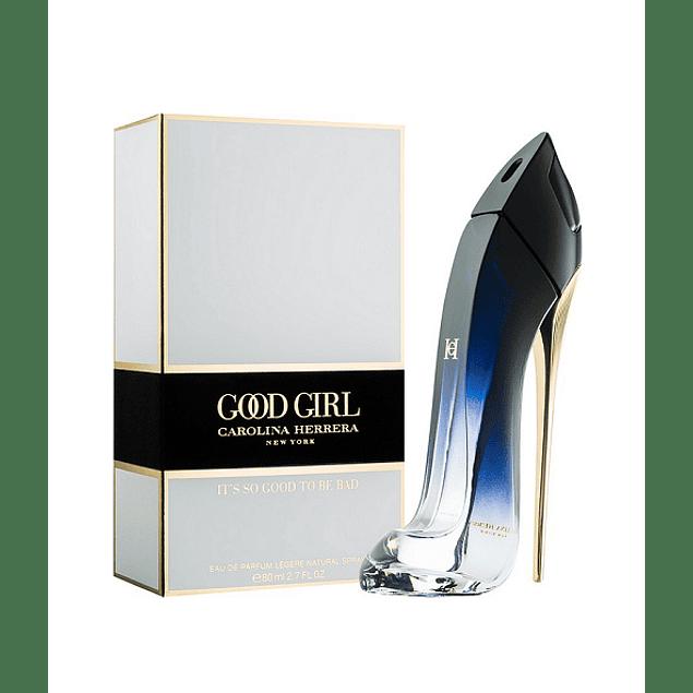 Perfume Good Girl Legere Mujer Edp 80 ml
