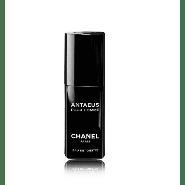 Perfume Antaeus Chanel Varon Edt 100 ml Tester