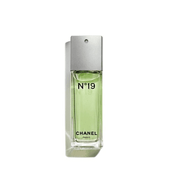 Perfume Chanel N 19 Dama Edt 100 ml Tester