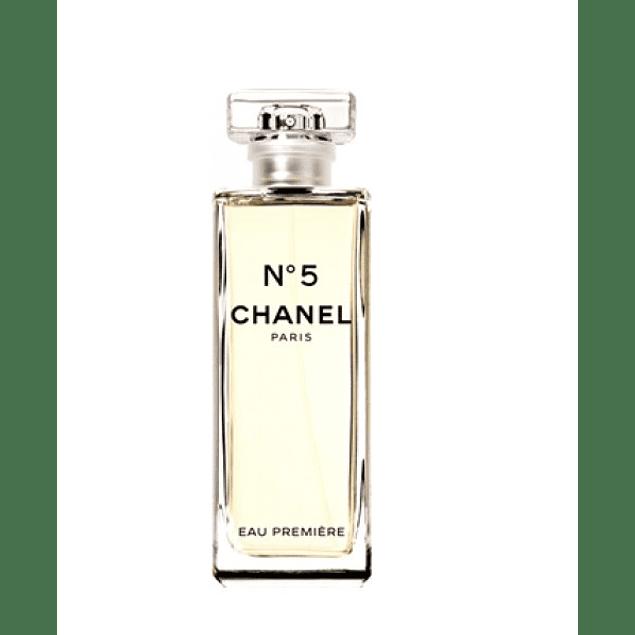 Perfume Chanel N 5 Eau Premiere Dama Edp 150 ml Tester