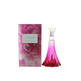 Perfume Christian Siriano Silhouette In Bloom Dama Edp 100 ml