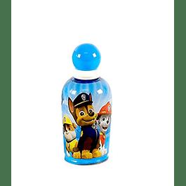 Perfume Paw Patrol Niño Edt 100 ml Tester