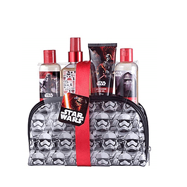 Perfume Star Wars Niño Edt 120 ml Estuche