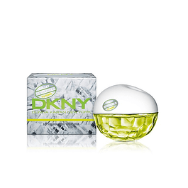 Perfume Be Delicious Icy Apple Dama Edp 50 ml