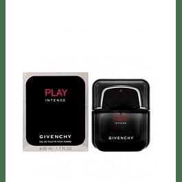 Perfume Play Intense Varon Edt 50 ml