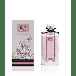 Perfume Gucci Flora Gorgeous Gardenia Dama Edt 100 ml