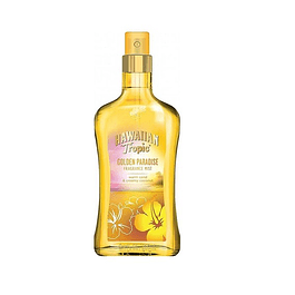 Colonia Golden Paradise Hawaiian Tropic Dama Body Mist 250 ml