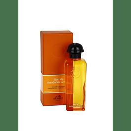 Gel De Ducha Eau De Mandarine Ambree Hermes Unisex Hair & Body 200 ml