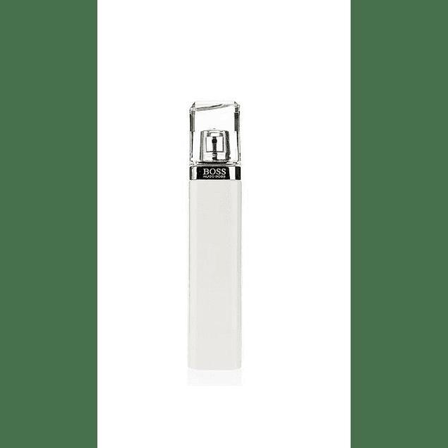 Perfume Boss Jour Lumineusse Mujer Edp 75 ml Tester