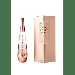 Perfume Issey Miyake Pure Nectar De Parfum Dama Edp 100 ml