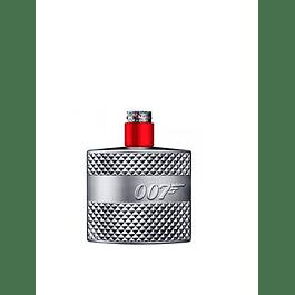 Perfume Bond Quantum Varon Edt 75 ml Tester