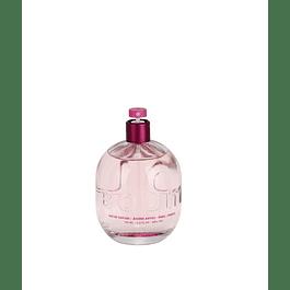 Perfume Jean Arthes Unisex Edt 100 ml Tester