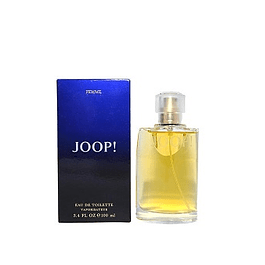 Perfume Joop Dama Edp 100 ml