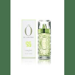 Perfume O De Lancome Dama Edt 75 ml