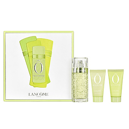 Perfume O De Lancome Dama Edt 75 ml Estuche