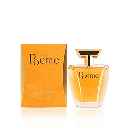 PERFUME POEME DAMA EDP 100 ML