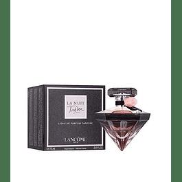 Perfume Tresor La Nuit Caresse Dama Edp 75 ml
