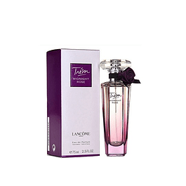 Perfume Tresor Midnight Rose Dama Edp 75 ml