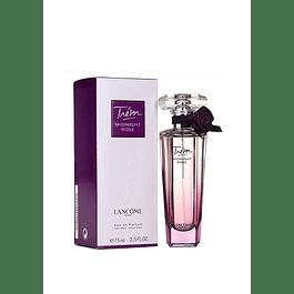 Perfume Tresor Midnight Rose Mujer Edp 75 ml