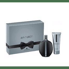 Perfume Avant Garden Varon Edt 50 ml Estuche