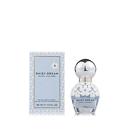PERFUME DAISY DREAM MARC JACOBS DAMA EDT 30 ML