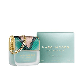 Perfume Decadense Eau So Decadent Marc Jacobs Mujer Edt 50 ml