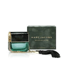 PERFUME DECADENSE MARC JACOBS DAMA EDP 100 ML