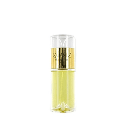 Perfume Quartz Dama Edp 100 ml Tester
