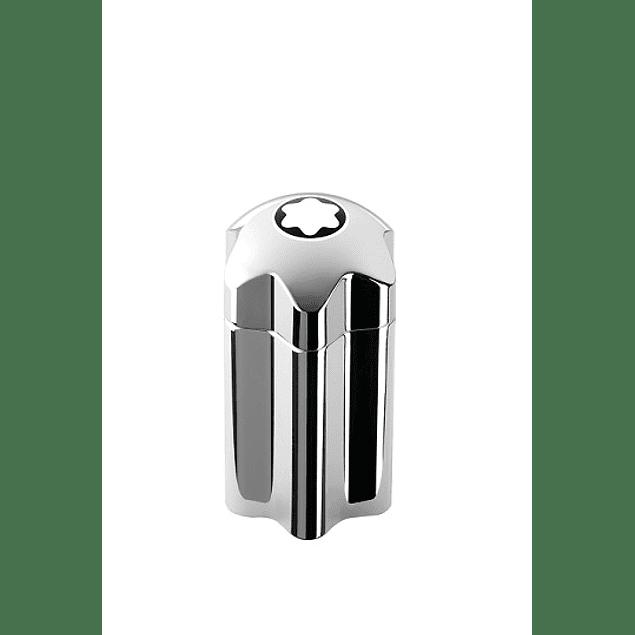 Perfume Emblem Intense Hombre Edt 100 ml Tester