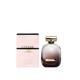 Perfume Nina L´Extase Dama Edp 30 ml