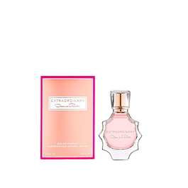 Perfume Oscar Extraordinary Dama Edp 100 ml