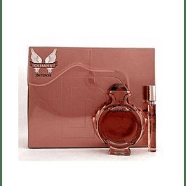 Perfume Olympea Intense Mujer Edp 80 ml Estuche