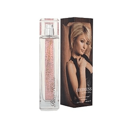 PERFUME HEIRESS DAMA EDP 100 ML