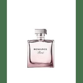 Perfume Romance Rose Dama Edp 100 ml Tester