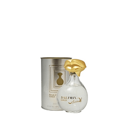 Perfume Dalimix Gold Dama Edt 100 ml