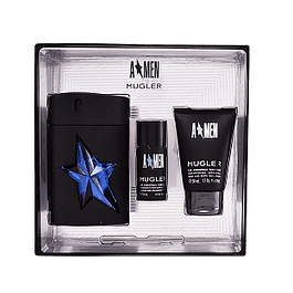 Perfume Amen Varon Edt 100 ml Estuche