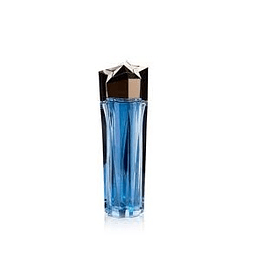 Perfume Angel Dama Edp 100 ml Tester