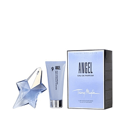 Perfume Angel Dama Edp 50 ml Estuche