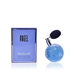 Perfume Angel Etoile Des Reves Dama Edp 100 ml
