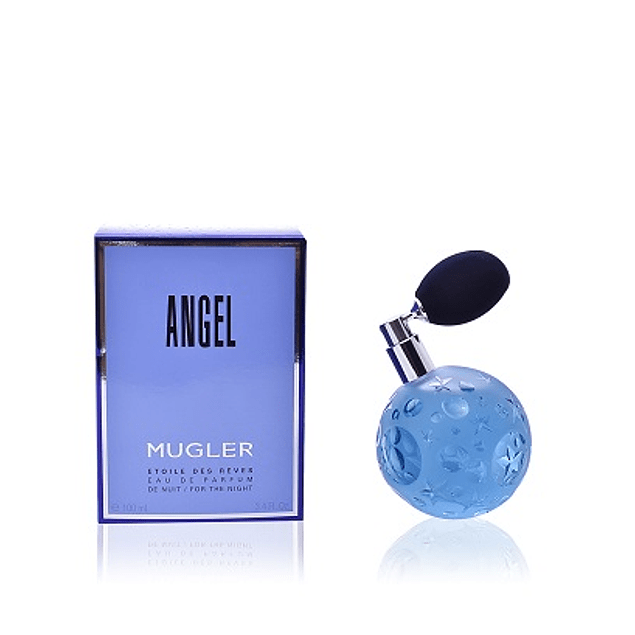 Perfume Angel Etoile Des Reves Mujer Edp 100 ml