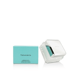 Crema Tiffany & Co. Mujer Body Lotion 200 ml