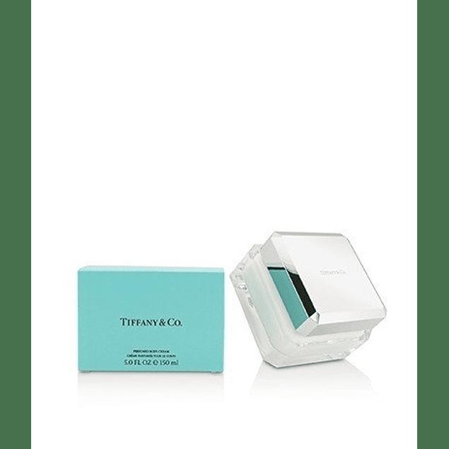 Crema Tiffany & Co. Mujer Body Lotion 200 ml