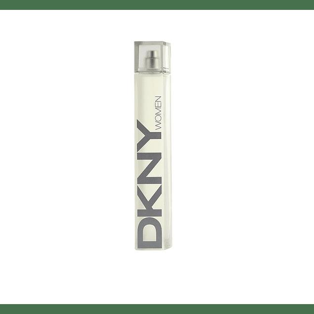 Perfume Dkny Torre Mujer Edp 100 ml Tester