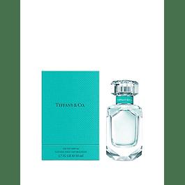 Perfume Tiffany & Co. Dama Edp 50 ml