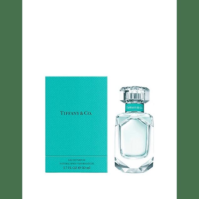 Perfume Tiffany & Co. Mujer Edp 50 ml