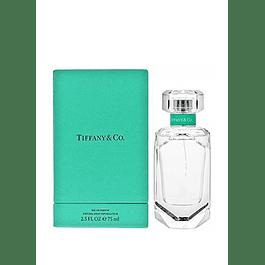 Perfume Tiffany & Co. Dama Edp 75 ml