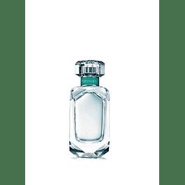 Perfume Tiffany & Co. Dama Edp 75 ml Tester