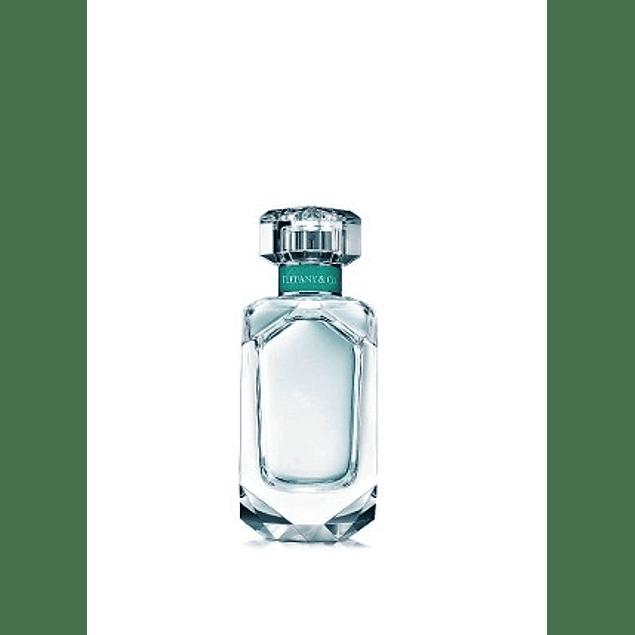 Perfume Tiffany & Co. Mujer Edp 75 ml Tester