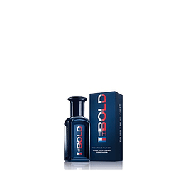 Perfume Tommy Bold Varon Edt 30 ml